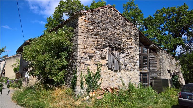 Grange PENNE - (81)