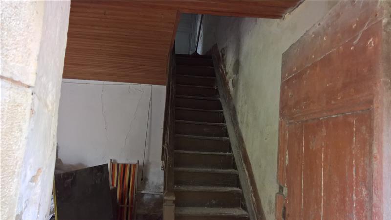 Maison PENNE - 3 pièces  -   89 m²