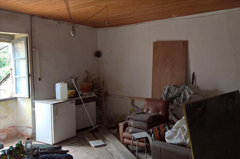 Maison PENNE - (81)