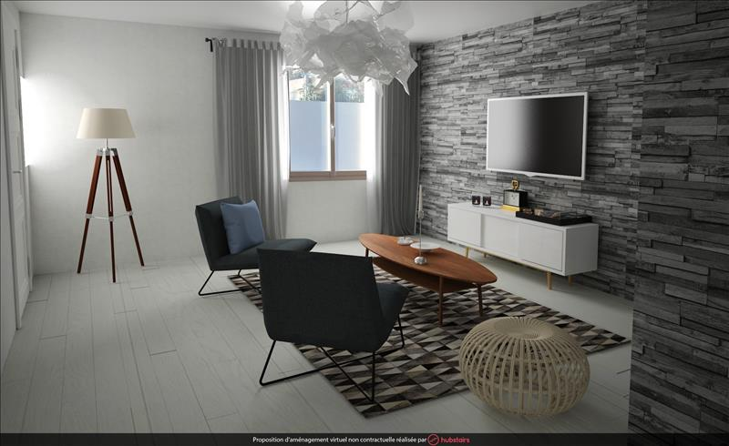 Vente Maison MIRABEL (82440) - 5 pièces - 110 m² -