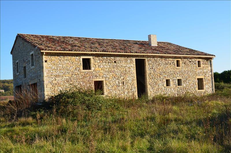 Vente Maison LARROQUE (81140) -  400 m²