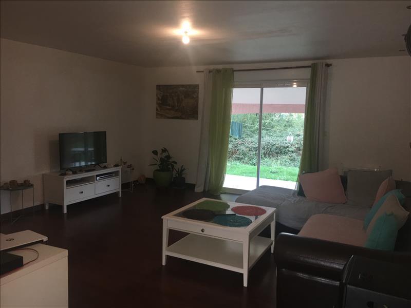 Vente Maison NEGREPELISSE (82800) - 5 pièces - 132 m² -