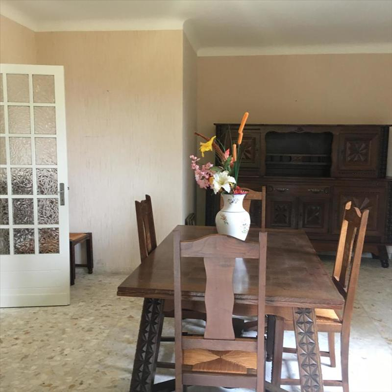 Vente Maison MONTRICOUX (82800) - 4 pièces - 90 m² -
