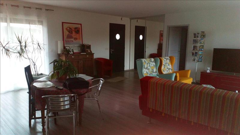 Vente Maison MONCLAR DE QUERCY (82230) - 5 pièces - 112 m² -