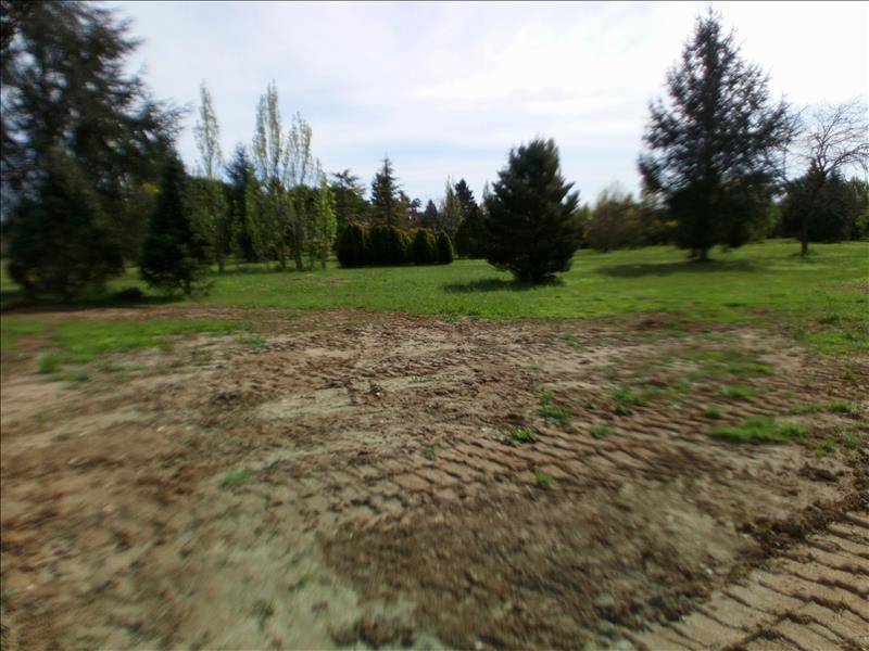 Vente Terrain BIOULE (82800) - 8000 m² -