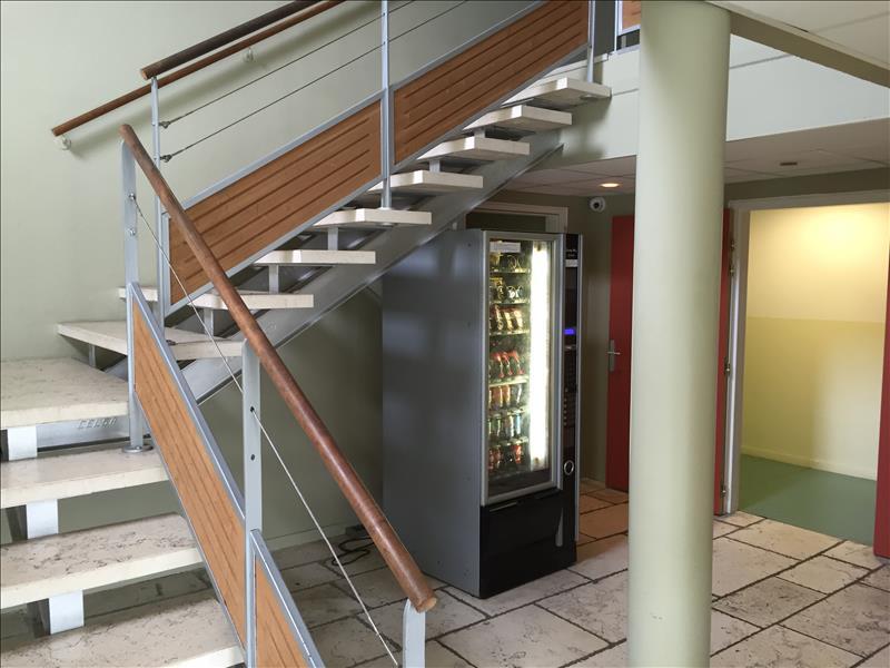 Appartement TALENCE - 1 pièce  -   16 m²