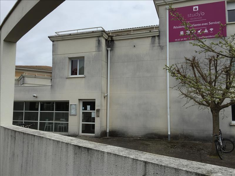 Appartement TALENCE - (33)