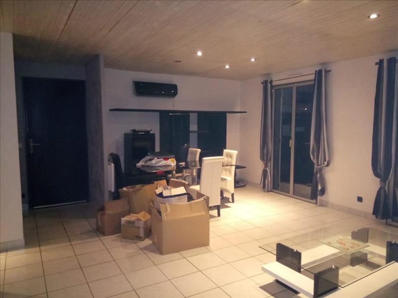 Vente Maison CESTAS (33610) - 5 pièces - 90 m² -