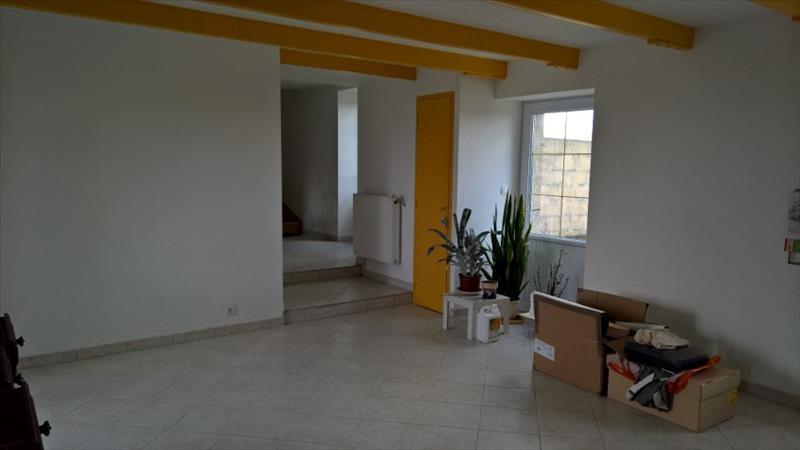 Maison PLOUGUIN - 7 pièces  -   151 m²