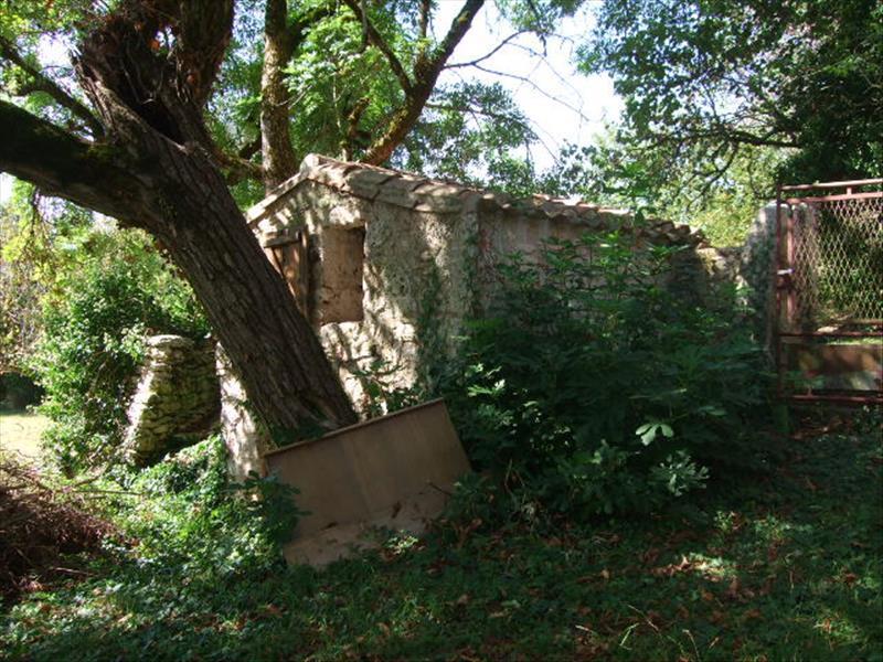 Grange LALBENQUE - (46)