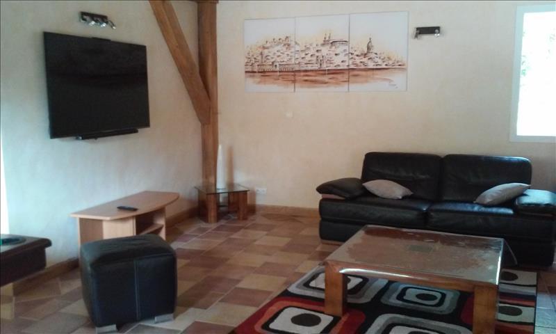 Maison CREMPS - 6 pièces  -   222 m²