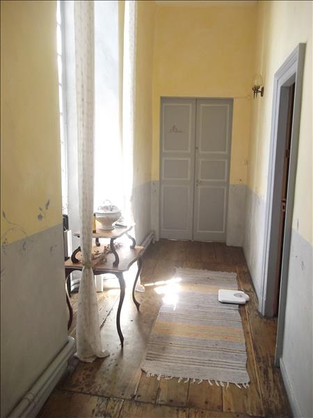 Maison LIMOGNE EN QUERCY - (46)