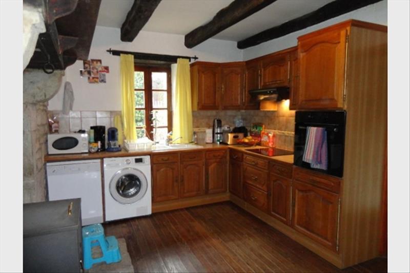 Maison ST PROJET - 6 pièces  -   130 m²
