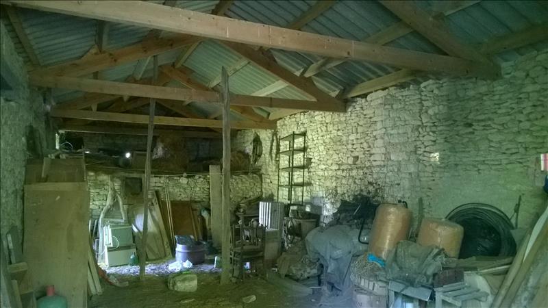 Maison BELFORT DU QUERCY - 3 pièces  -   72 m²