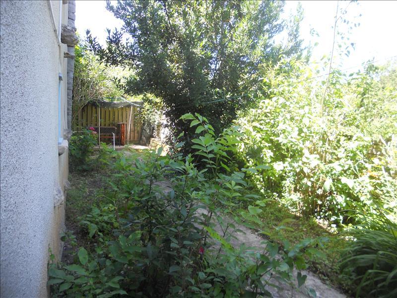 Maison VARAIRE - 3 pièces  -   71 m²