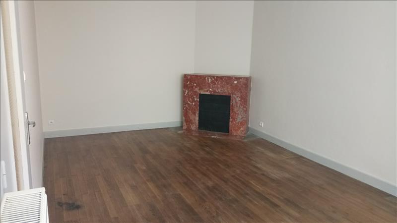 Vente Maison PUYLAROQUE (82240) - 5 pièces - 114 m² -