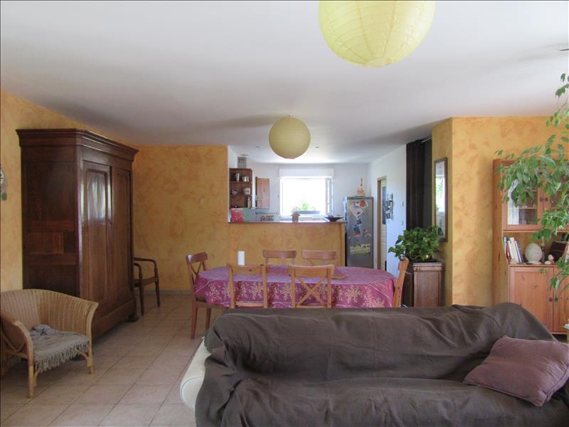 Vente Maison LALBENQUE (46230) - 5 pièces - 124 m² -