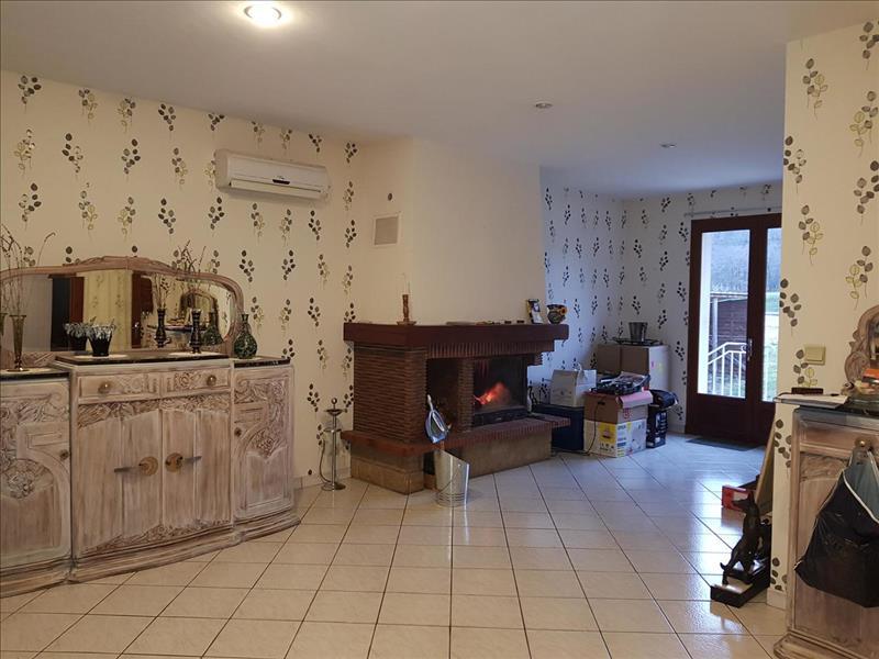 Vente Maison TOUR DE FAURE (46330) - 3 pièces - 80 m² -