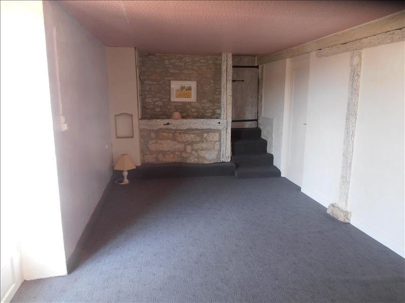 Maison COURS - 5 pièces  -   186 m²