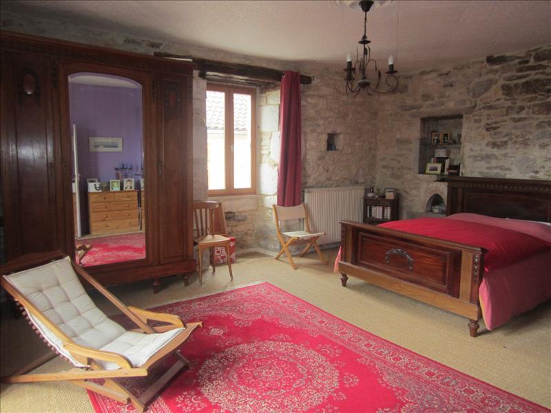 Maison BACH - 8 pièces  -   198 m²