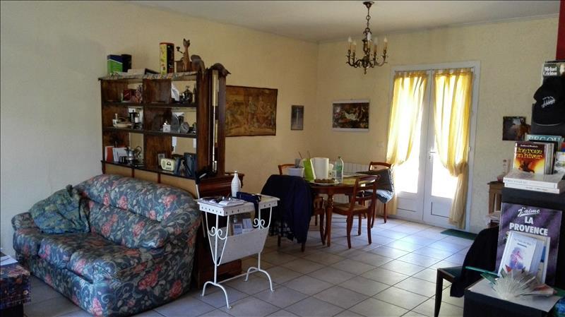 Maison ST MARTIN LABOUVAL - (46)
