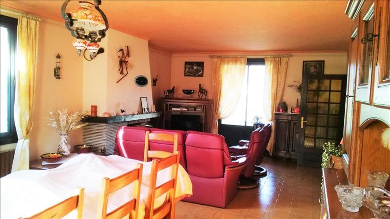 Vente Maison CAHORS (46000) - 5 pièces - 130 m² - Quartier Sud, Sud-Ouest