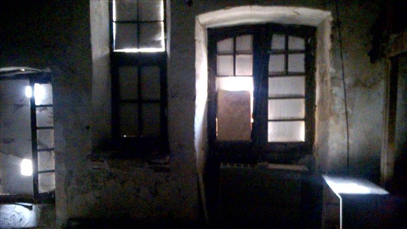 Maison CAHORS - (46)