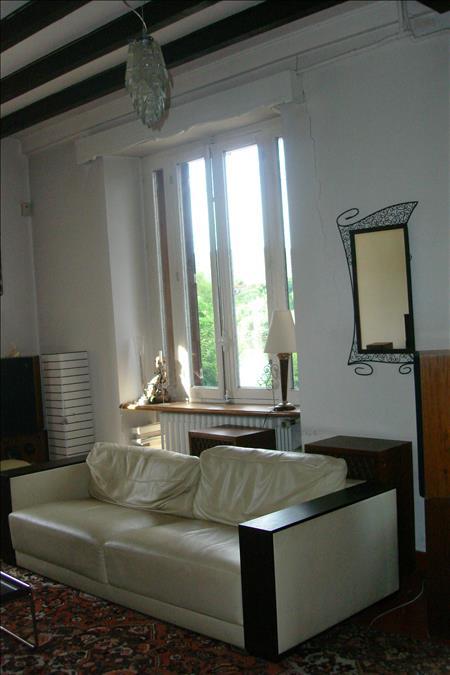 Maison CAHORS - 12 pièces  -   270 m²