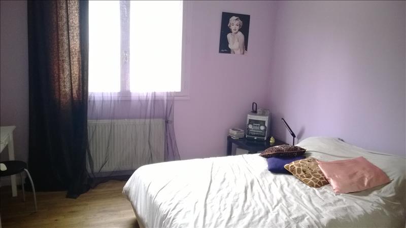 Maison CAHORS - 7 pièces  -   140 m²