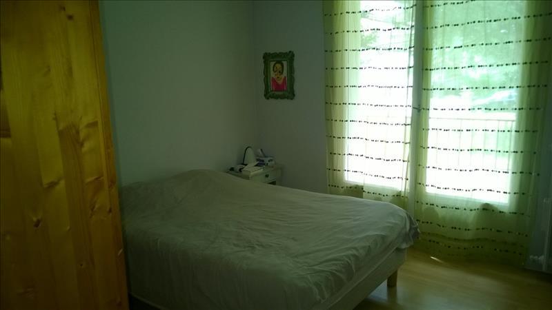 Appartement CAHORS - 4 pièces  -   82 m²