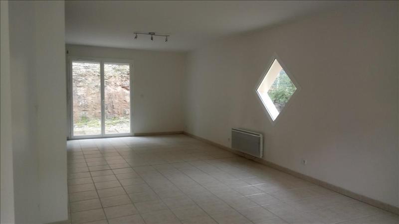 Vente Maison CAHORS (46000) - 5 pièces - 90 m² - Quartier Sud, Sud-Ouest