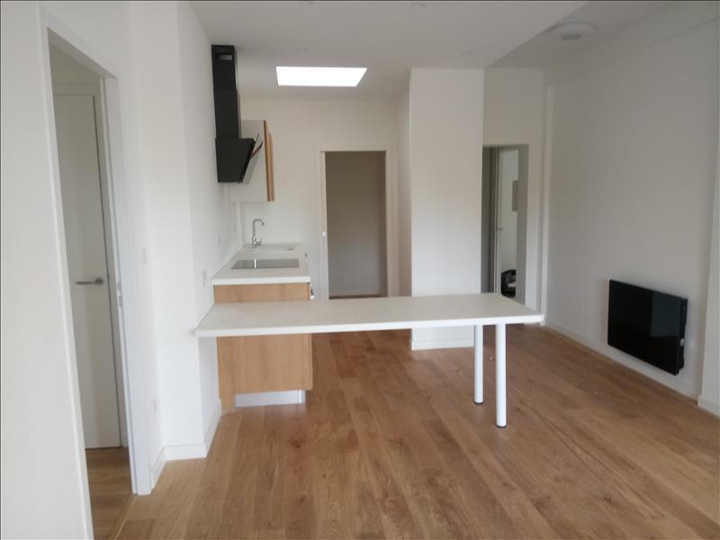 Appartement  - 4 pièces    - 103 m² - CAHORS (46)