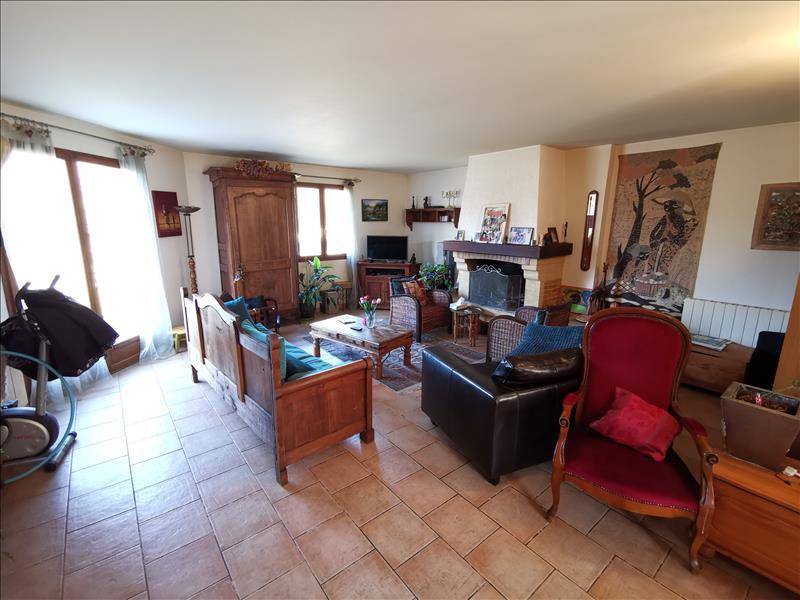 Maison  - 7 pièces    - 144 m² - CAHORS (46)