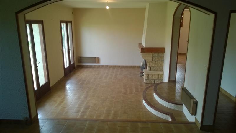 Maison CAHORS - 5 pièces  -   135 m²