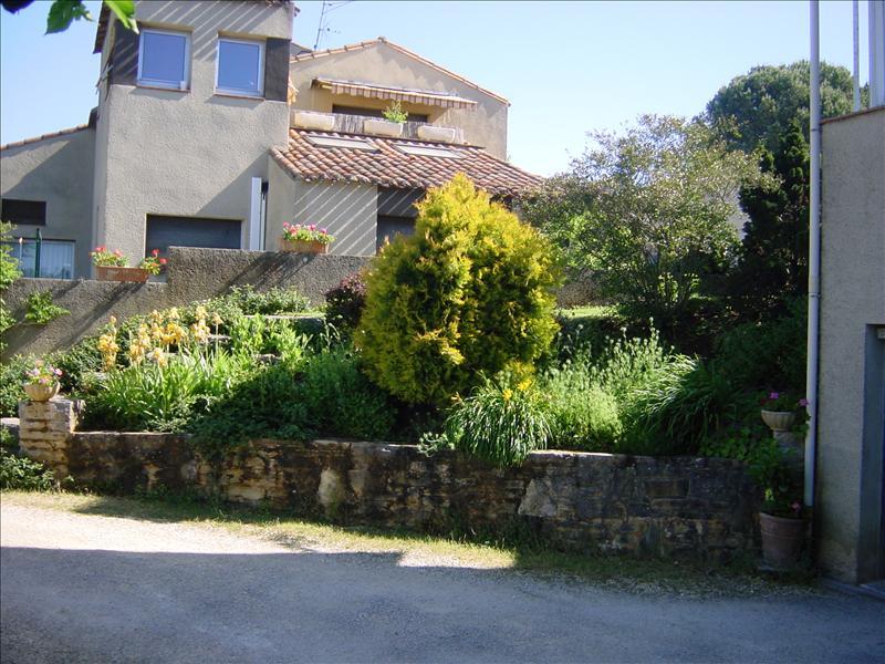 Vente Maison PRAYSSAC (46220) - 9 pièces 190 m²