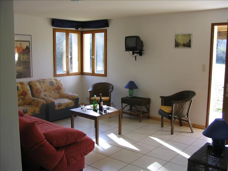Maison LEOBARD - (46)