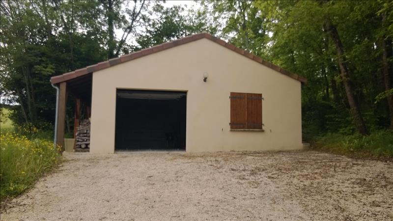 Maison DEGAGNAC - 5 pièces  -   92 m²