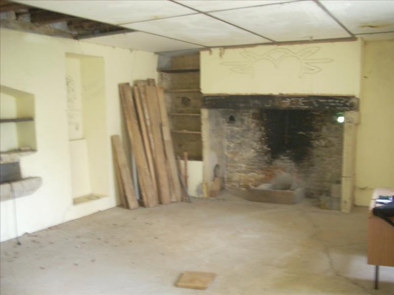 Vente Maison DEGAGNAC (46340) - 1 pièce - 80 m² -