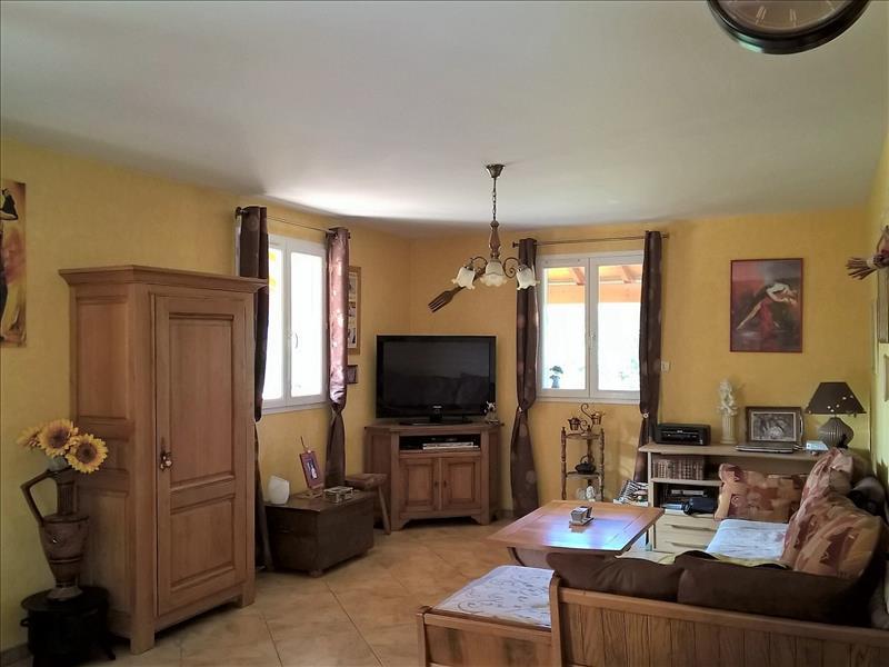 Maison DEGAGNAC - 6 pièces  -   160 m²