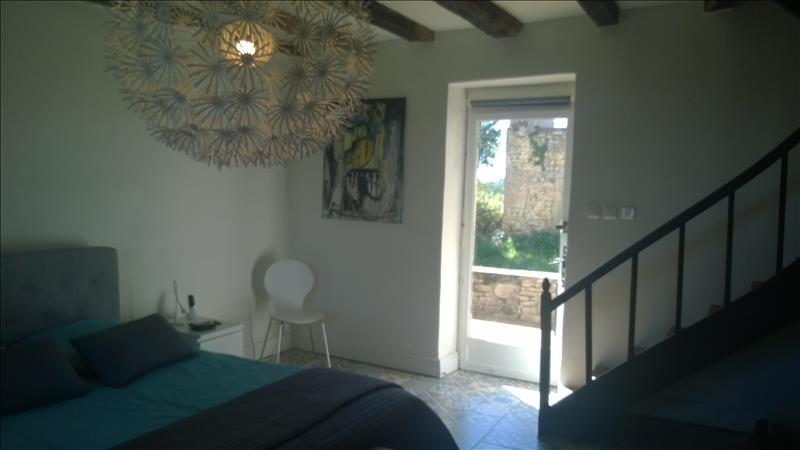 Maison DEGAGNAC - 7 pièces  -   230 m²