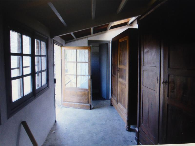 Maison FRAYSSINET - 3 pièces  -   72 m²