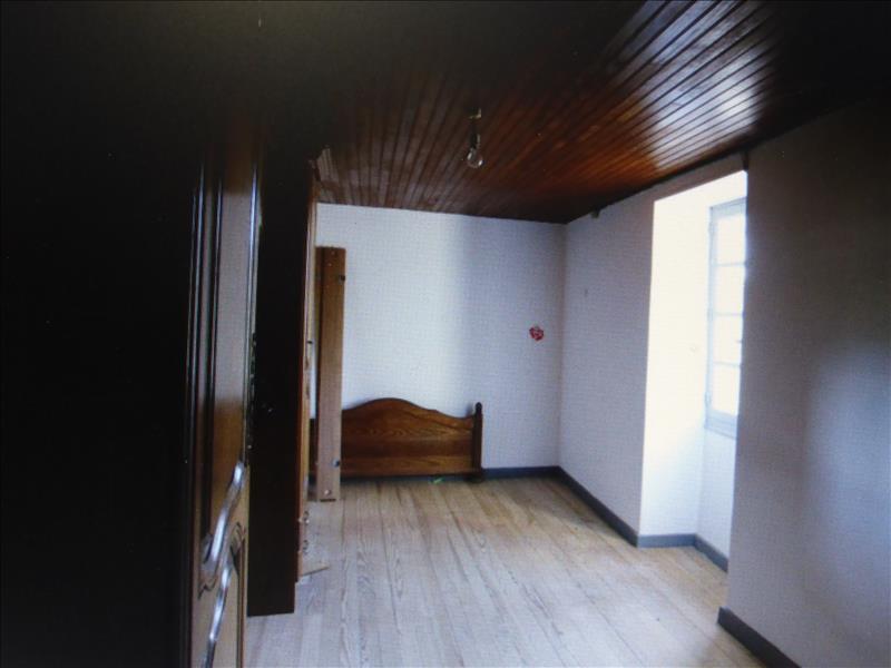 Maison FRAYSSINET - (46)