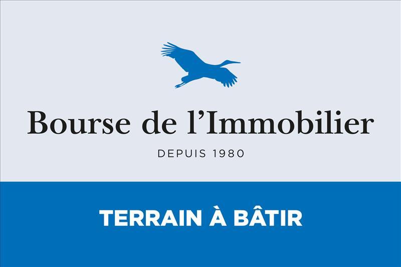 Terrain LAVERCANTIERE - (46)