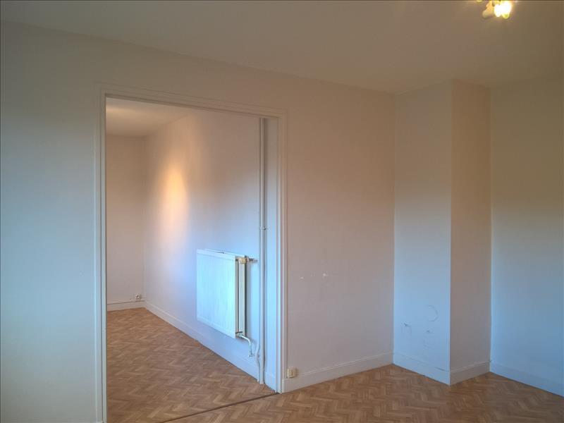 Appartement GOURDON - 5 pièces  -   65 m²