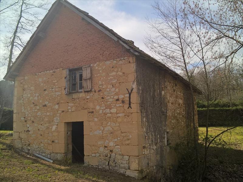 Maison NABIRAT - (24)