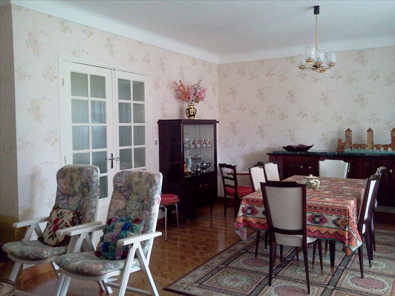 Maison ANGLARS NOZAC - 6 pièces  -   146 m²