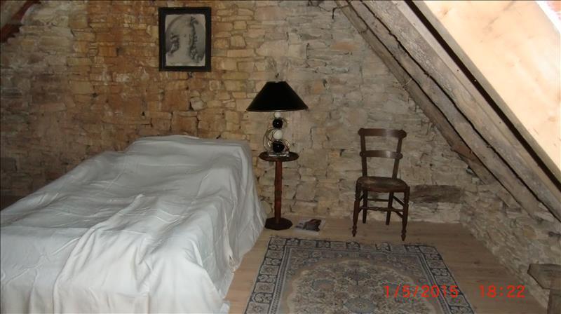 Maison CONCORES - 5 pièces  -   130 m²