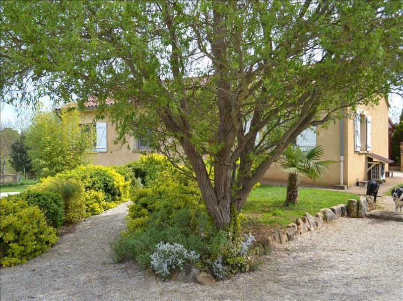 Maison GOURDON - 5 pièces  -   107 m²