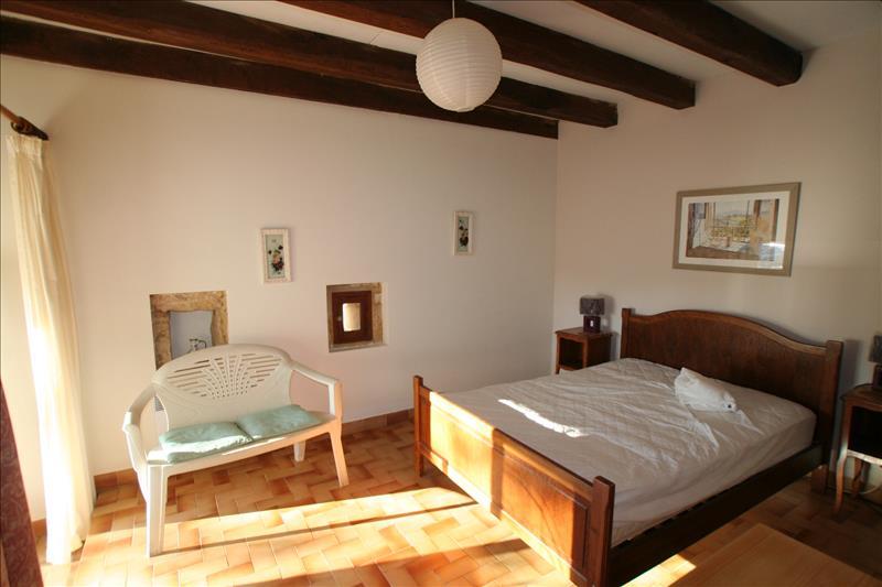 Maison MASCLAT - 6 pièces  -   120 m²