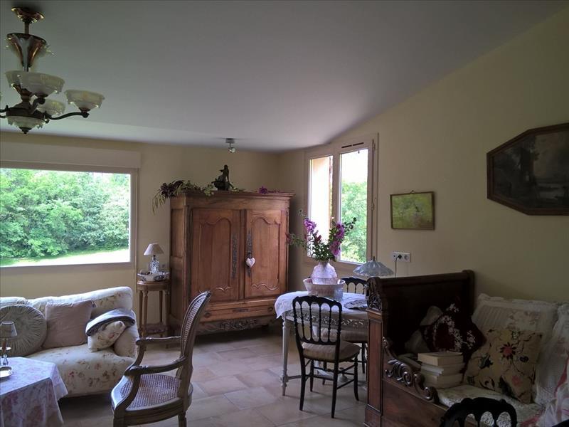 Maison FAJOLES - 5 pièces  -   136 m²